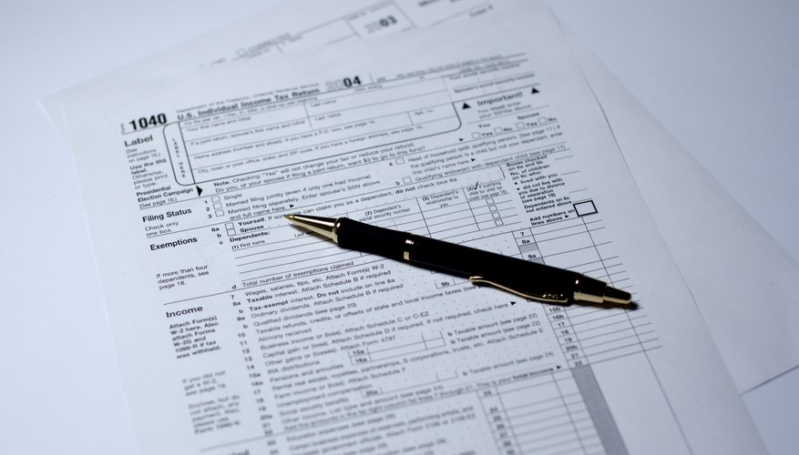 How To Get My  From Unemployment To File Taxes  Pocket Sense