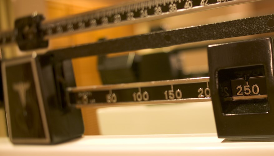 Weight gain is one of the more serious side effects associated with Pulmison.