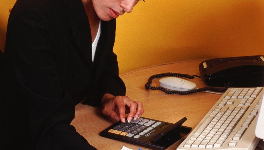 Conoce los distintos sistemas de inventario para hacer la contabilidad de tu empresa.