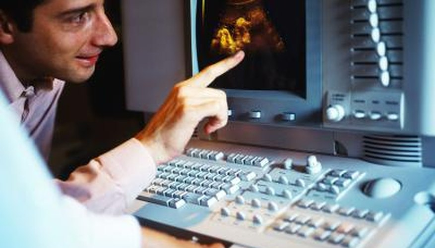Diagnostic Medical Ultrasound Schools In Philadelphia The Classroom