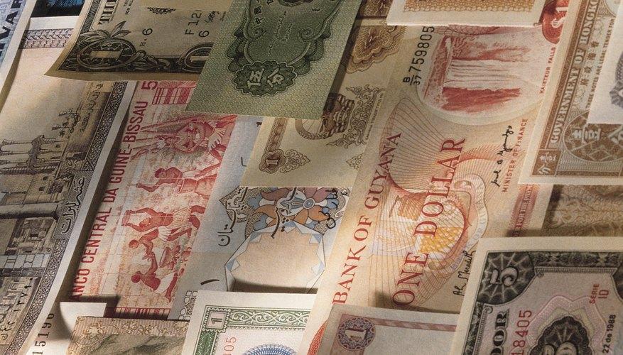 La inversión directa extranjera tiene ventajas y desventajas.
