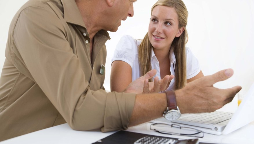 The right financial counselor can help you get out of debt.