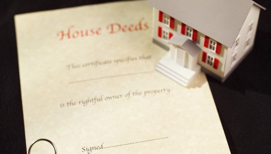 A preliminary real estate contract is the first step toward buying your house.