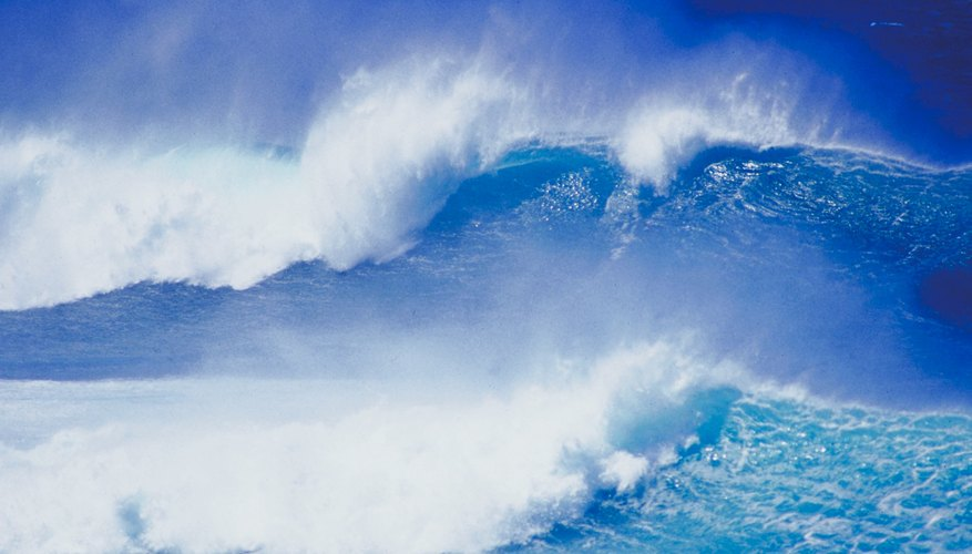 Coastal winds are due to land being heated faster than the ocean.
