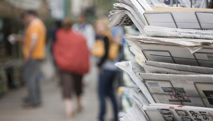 Editó un libro con las cartas a los lectores que publicó en el periódico