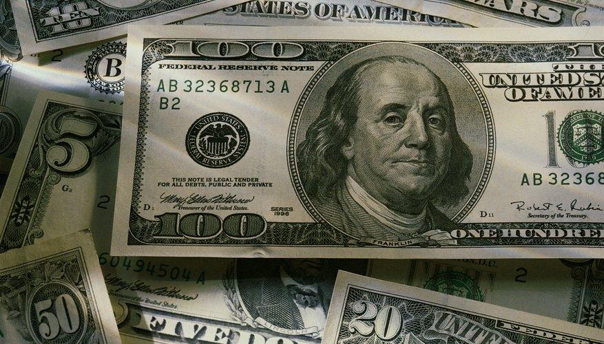 Sometimes a 401k seems like an easy source of cash.