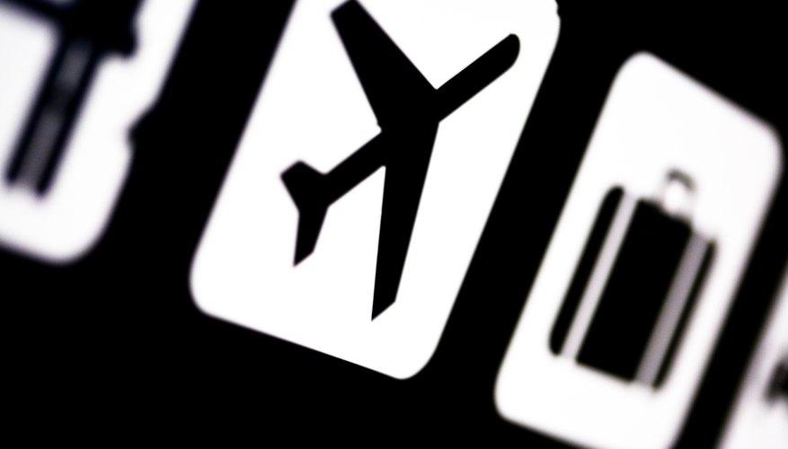 A los pasajeros se les permite llevar a bordo una sola pieza de equipaje de mano.