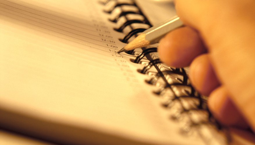 Sigue estos simples pasos para dibujar una pared de ladrillos.