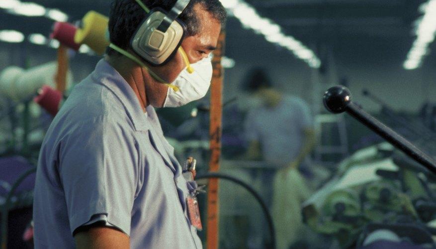 Evaluar los proceso de control de calidad es esencial para las empresas.