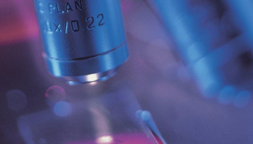 Use of Penta loci in genetic testing is increasing.