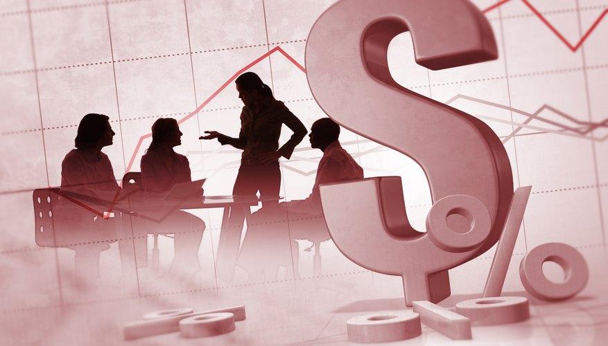 Cuando el ingreso se realiza es el elemento clave entre los ingresos brutos y los económicos.