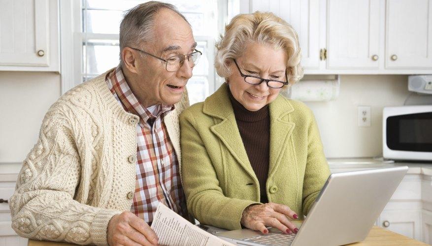 Cuál es la diferencia entre el valor efectivo y el valor nominal en un seguro de vida.