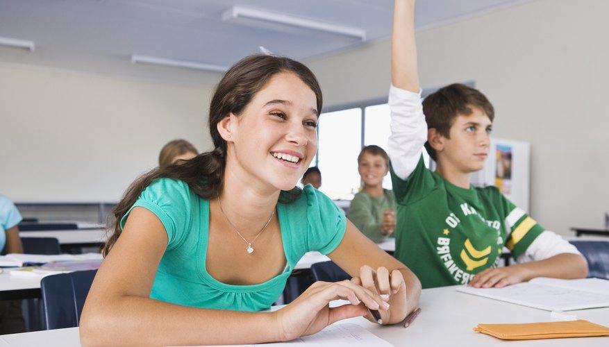 Enseña los tiempos verbales de manera sencilla a tus alumnos.
