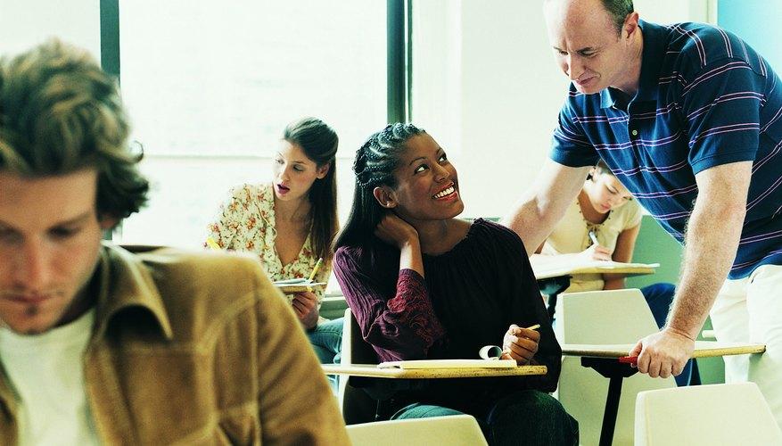 Estudiar para un diploma de doctorado es uno de los ejercicios intelectuales más desafiantes que puedas realizar.