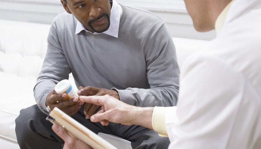 Existen varios planes de salud asequibles para los individuos y las familias.