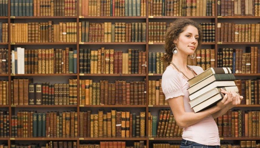Según el directorio de editoriales estadounidenses PublishersGlobal.com, existen aproximadamente 3000 compañías editoras en Estados Unidos.