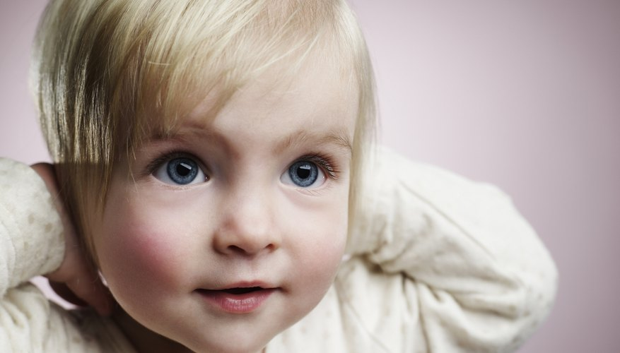 While many toddlers dislike loud sounds, extreme reactions require evaluation.