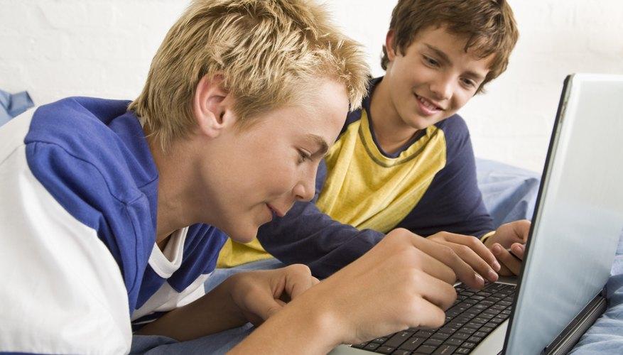 En el juego de rol en línea llamado