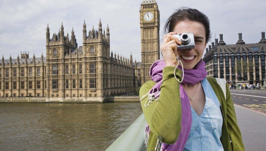 La promoción es uno de los elementos claves del marketing turístico.