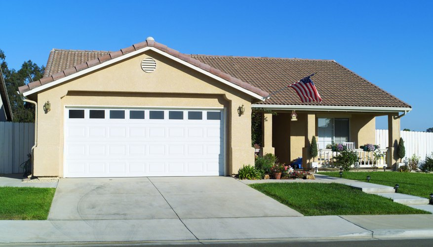 Homestead exemption allows homeowners to reduce their property tax liability.