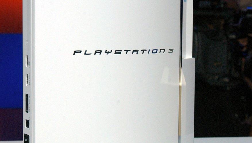 Diviértete jugando títulos de PS1 en tu consola PlayStation 3.
