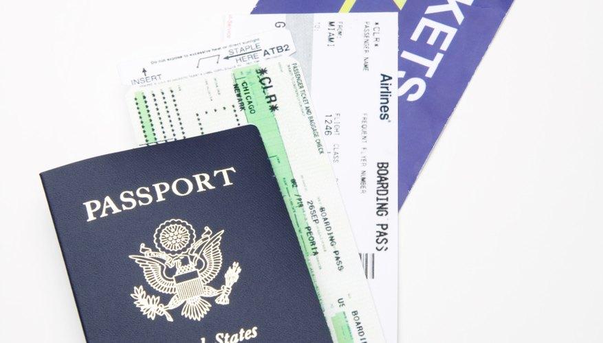 → Cómo imprimir una foto de pasaporte en Walmart | Geniolandia