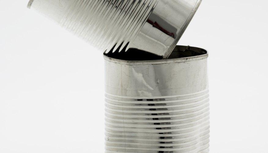 Cuando aumentas la carga de 2.310 libras (1047,8 kg) a 4.640 libras (2.104,6 kg), la elongación en la aleación de aluminio aumenta 0,0022 a 0,00440.