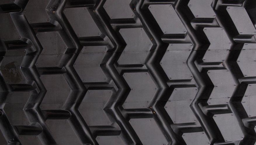 Tampoco pasa nada por traer los neumáticos un poco más bajo de su capacidad máxima, si esto te ocurre, no te asustes.