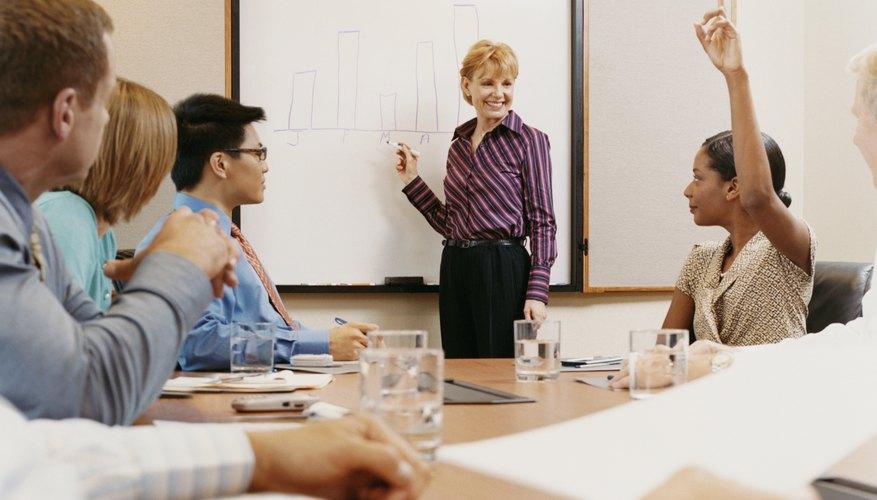 El departamento de recursos humanos es una división versátil y multifuncional dentro de una organización.
