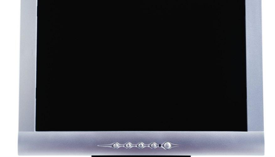 Los juegos no funcionan cuando el DSi se queda en blanco.