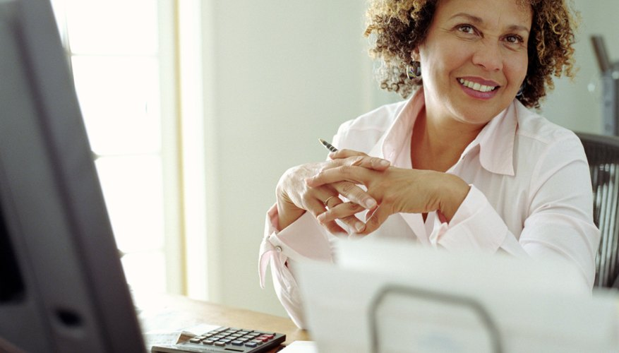 Schedule REDcard payments online up to 30 days in advance.
