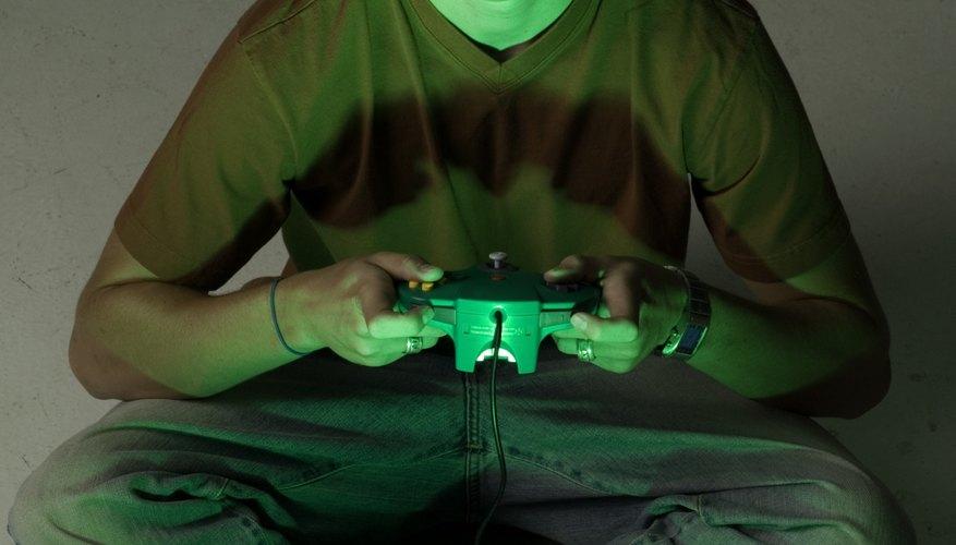 Puedes conseguir un emulador de PS1 para PS3.