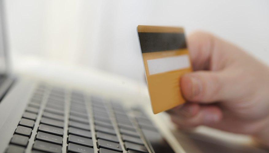 Averigua el balance de tu tarjeta pre-pago.