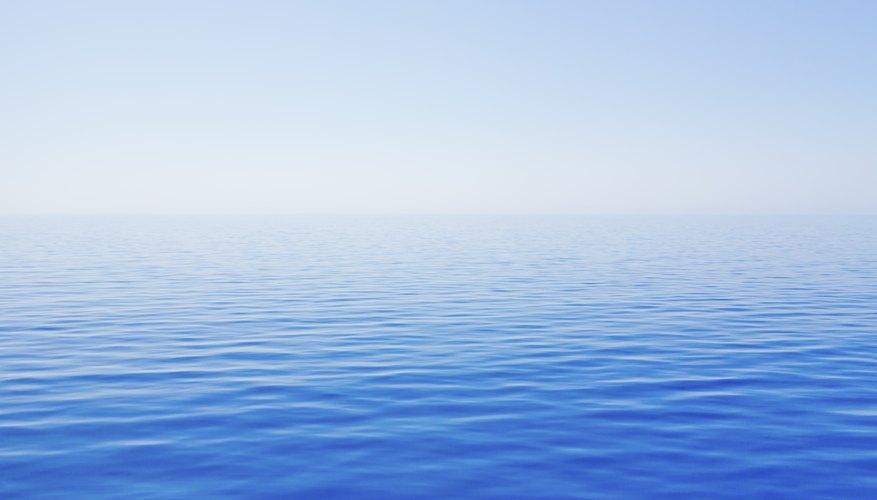 blue ocean strategy article pdf