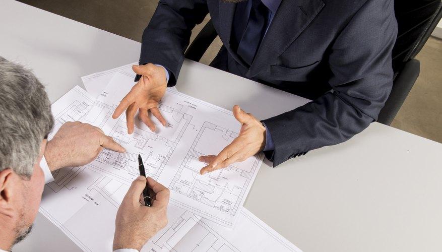 Brokerage Agreement Definition Pocket Sense