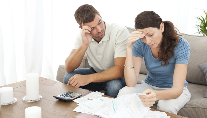Creditors can't threaten to sue you once the statute of limitations on the debt has expired.