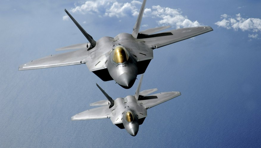 Magnesium-aluminum alloy is used to make aircraft.