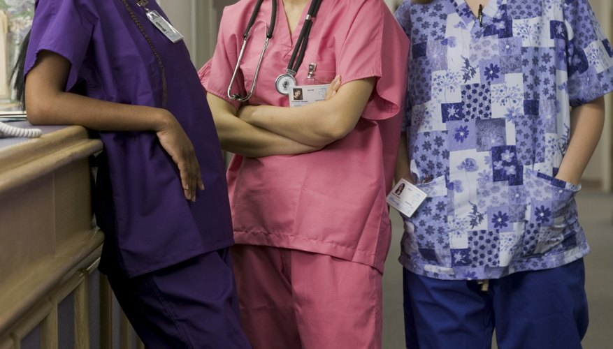 How To Prepare For The Hesi Exam For Lpns The Classroom