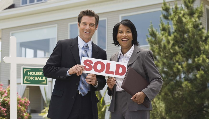 A self-directed IRA can hold certain real estate.
