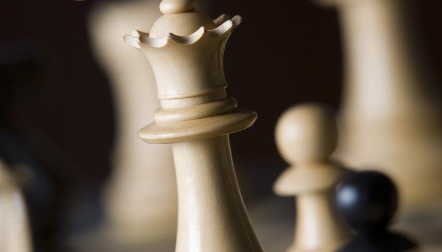 La gestión de la calidad total es importante para las empresas.