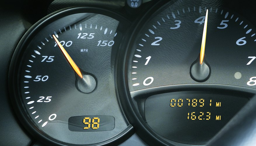 how to track mileage for a business expense pocket sense