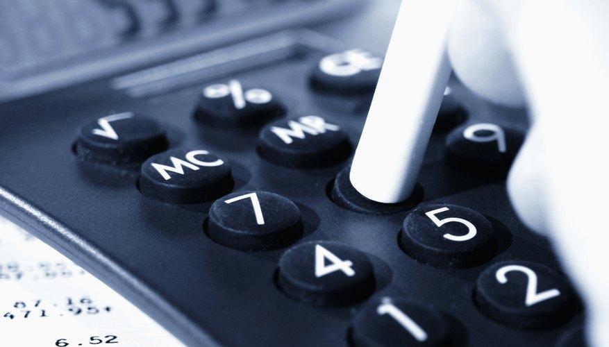 Tratamiento contable de los documentos por cobrar.