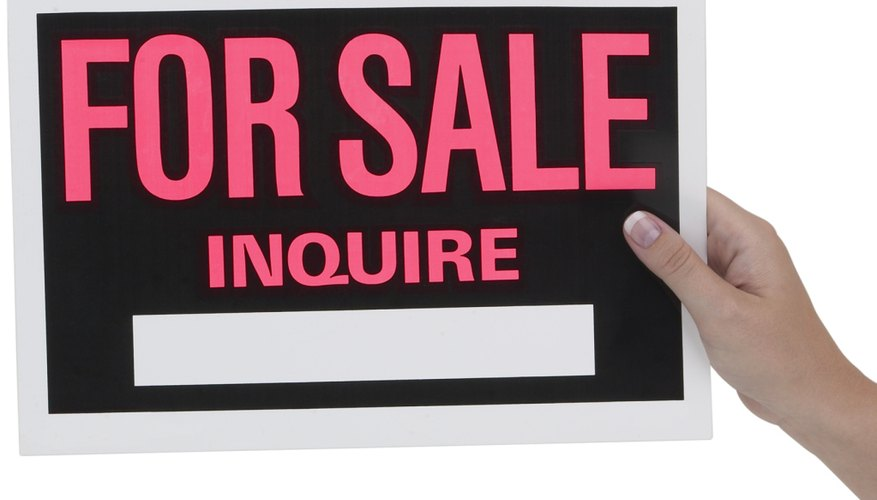 Commercial sales prices vary greatly.