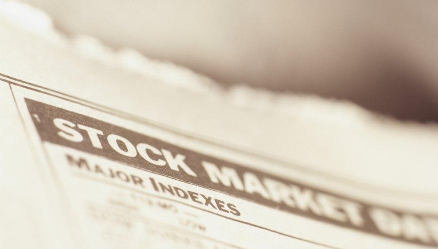 How To Buy Bonds On E Trade Pocket Sense