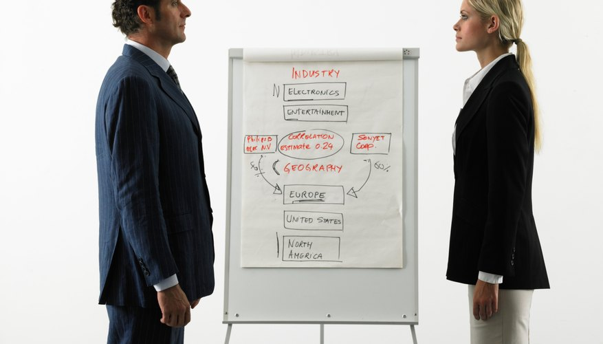 La planificación agregada es importante en todas las empresas.