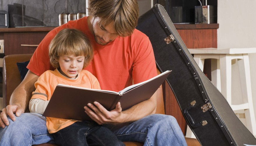 Lograr la conciencia fonológica es una predicción de éxito en la lectura.