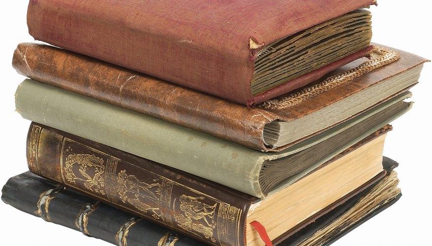 Image result for antique books