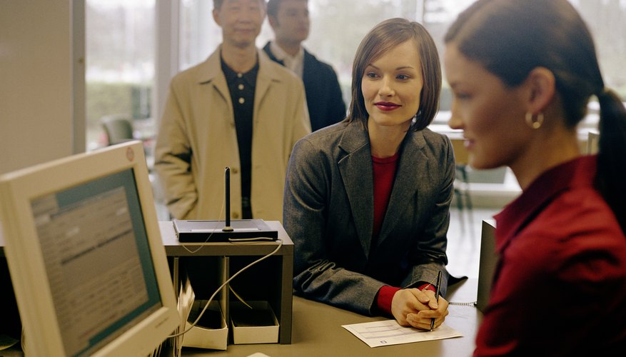 Cash is immediately taken from your account when you buy a money order at a bank.