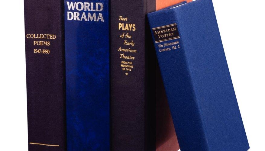 Un libro reimpreso, también llamado libro republicado, es uno que ya ha sido editado con anterioridad.
