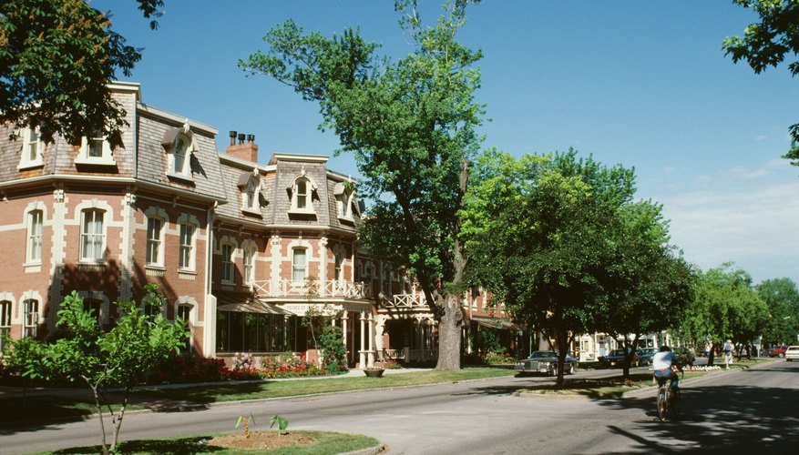 Property value assessments can increase when official appraisers reassess.